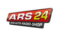 ARS24 Logo