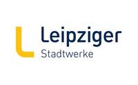 SW Leipzig Logo