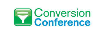 Conversion Conference Deutschland Logo