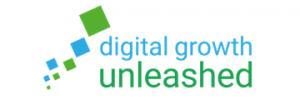 Digital Growth Unleashed Logo