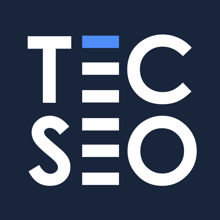 TechnicalSEO.de