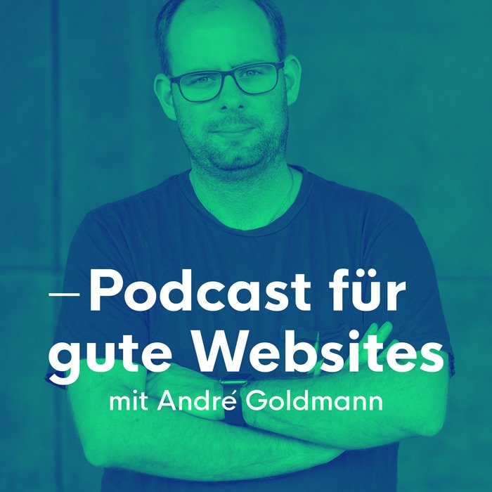 podcast-fuer-gute-websites-cover