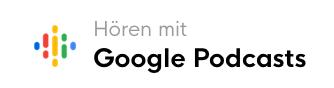 podcast-google