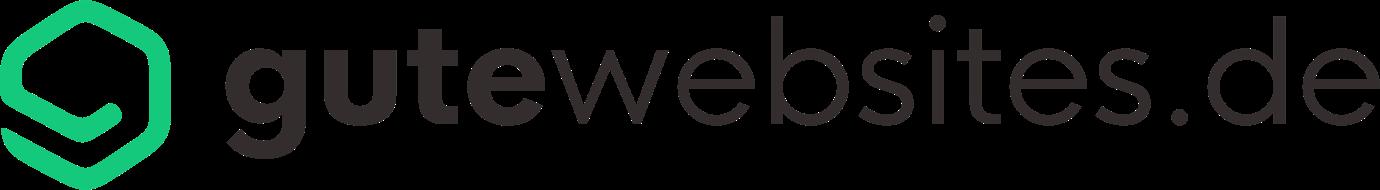 gutewebsites_logo