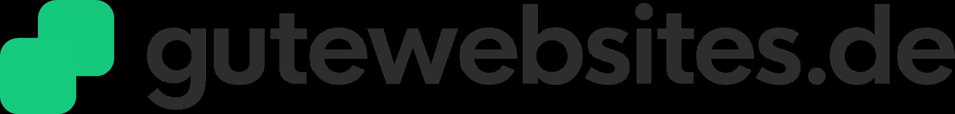 gw_de_logo