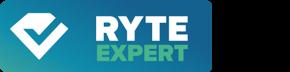 Das Büro für gute Websites ist RYTE-Experte