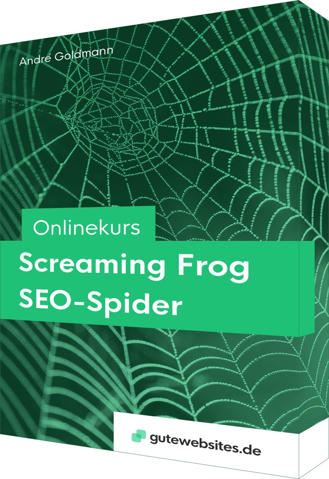 screaming-frog-seo-spider-onlinekurs